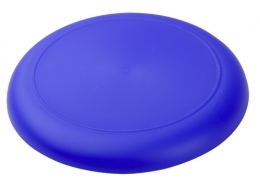 Horizon-frisbeе-blue