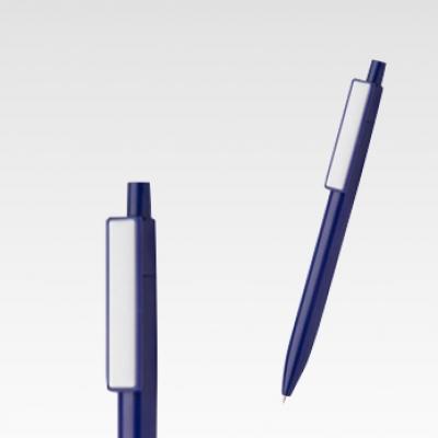 Синя DUOMO AP809521-06