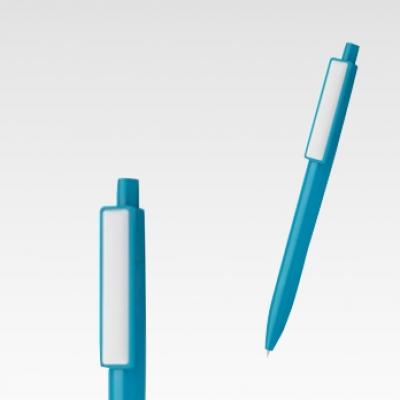 Св. синя DUOMO AP809521-06V