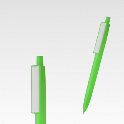 Зелена DUOMO AP809521-07