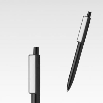 Черна DUOMO AP809521-10