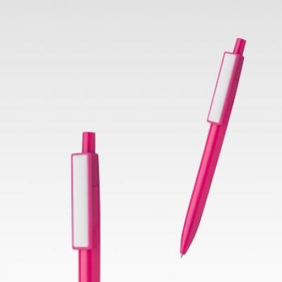 Розова DUOMO AP809521-25