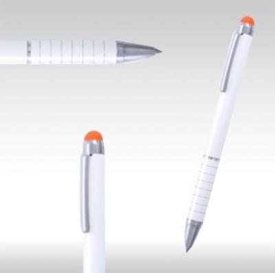 Оранжева WILF AP809559-03