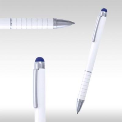 Синя WILF AP809559-06