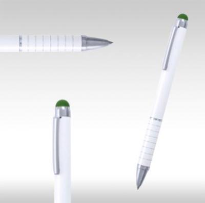 Зелена WILF AP809559-07