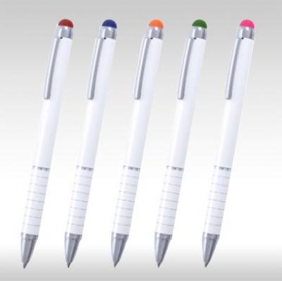 Химикалки WILF AP809559