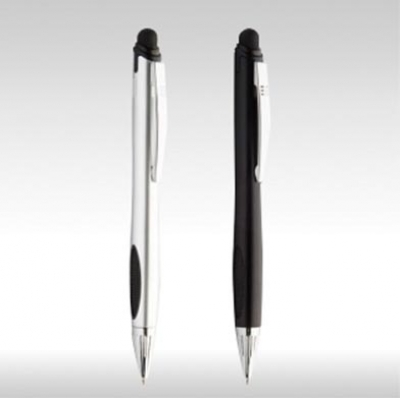 Химикалка GLOWY AP809602