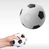 Антистрес фитболна топка Kick
