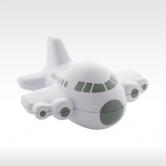 Антистрес самолет Jetstream