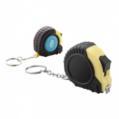 Ролетка ключодържател -  2м, код AP810715-02