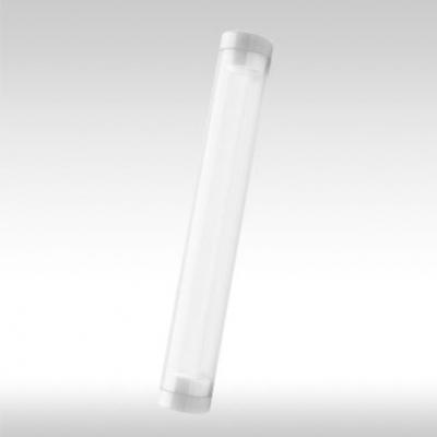 Бяла Кутийка CRUBE AP845169-01