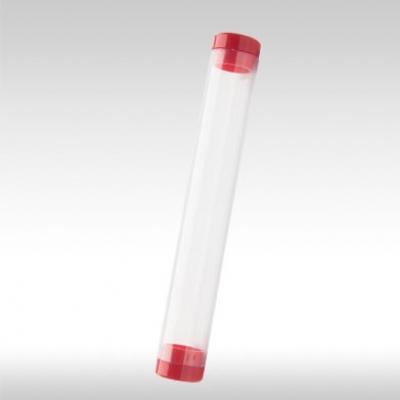 Червена Кутийка CRUBE AP845169-05