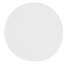 Pocket-frisbee-white