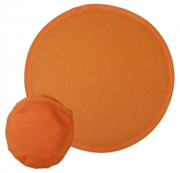Pocket-frisbee-orange