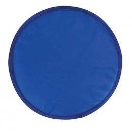 Pocket-frisbee-blue