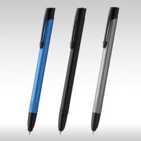Химикалка ANDY AP852014