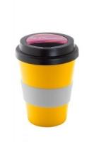 AP892007-02_A - жълта чаша