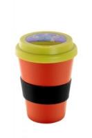 AP892007-03_A - оранжева чаша