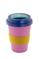 AP892007-04_A - розова чаша