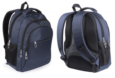 """Arcano"" backpack"