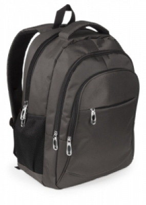 """Arcano"" backpack-grey"