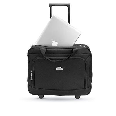 Куфарчета за документи