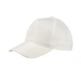 Бежова шапка ВС-001