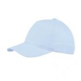 Сива шапка ВС-001