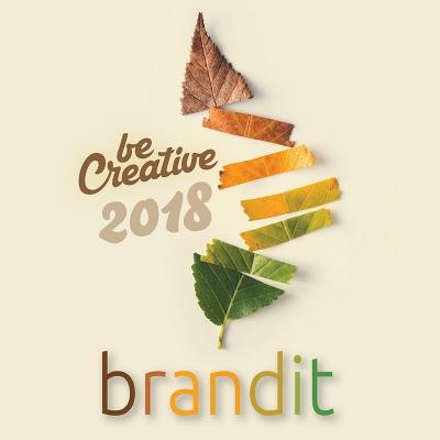 Brand It Cool 2018