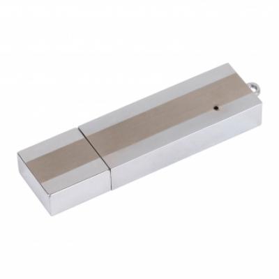 USB флаш памет СМ 1031-Detroit