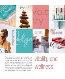 Brand It Cool 2020 - Красота и здраве