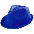 Детска модна шапка Tolvex синя