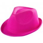 Детска модна шапка Tolvex розова