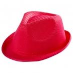 Детска модна шапка Tolvex червена