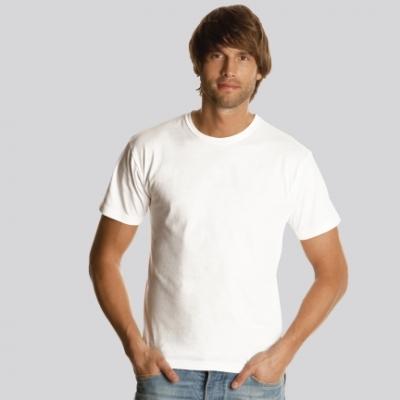 Тънки мъжки тениски MC130