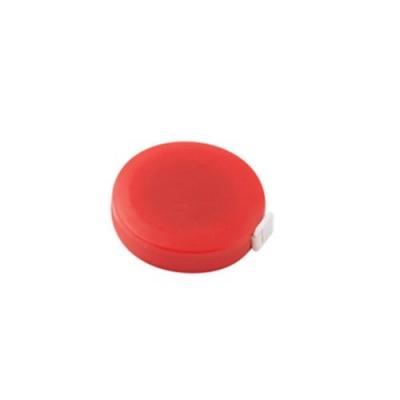 Ролетка медицинска 1.5, ММ-23020 - червена