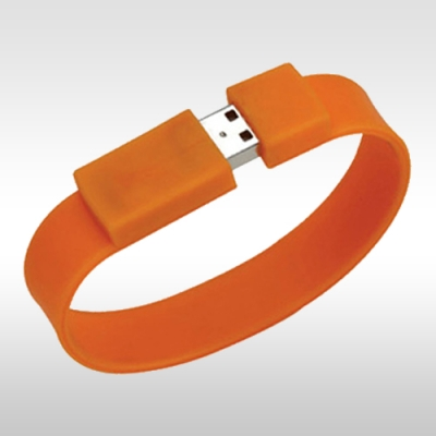 - Usb flash памет 681