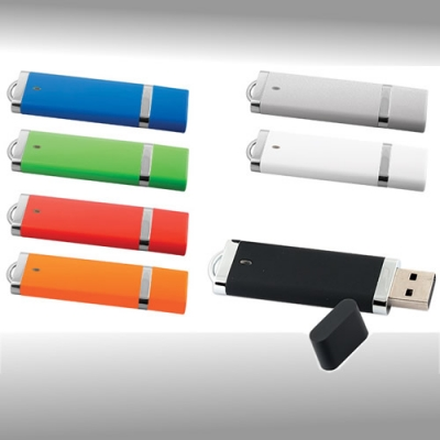 Usb flash 308 MS-108 108