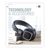 Technology and Accesories