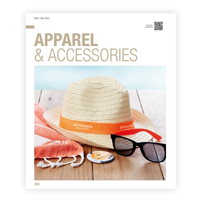 Apparel and Accesories