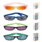Слънчеви очила за плажа на едро