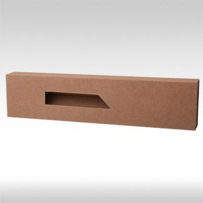 Кутийка PAPB-2