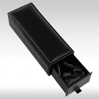 Кутийка PAPB-5