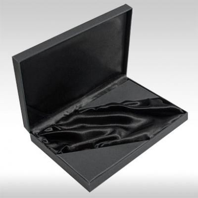 Кутийка PAPB-8