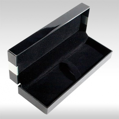 Кутийка PPB-007