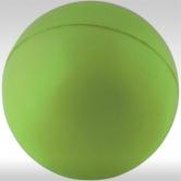 Антистрес топки за реклама, св. зелени