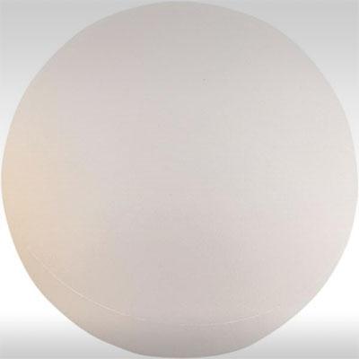 Антистрес топки за реклама, бели