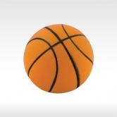 Антистрес топка баскетбол