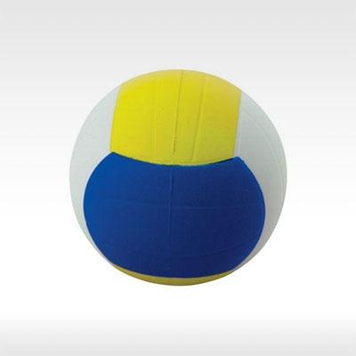 Антистрес волейболна топка