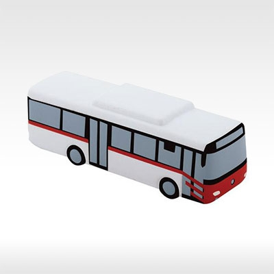 Антистрес автобус
